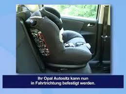 bebe confort siege auto opal bébé confort opal autositz ändern der sitzeinstellung