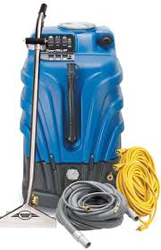 Shark Cordless Floor And Carpet Sweeper V2930 by Best 25 Vacuums And Floor Care Ideas On Pinterest Grout