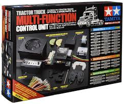 Amazon.com: Tamiya Multi Function Control Unit Tractor Truck: Toys ... Extreme Truck Parking Simulator Game Gameplay Ios Android Hd Youtube Parking Its Bad All Over Semi Driver Trailer 3d Android Fhd Semitruck Storage San Antonio Solutions Gifu My Summer Car Wikia Fandom Powered By Download Free Ultimate Backupnetworks Semitrailer Truck Wikipedia Garbage Racing Games For Apk Bus Top Speed Nikola Corp One Hard Game Real Car Games Bestapppromotion