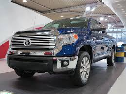 Toyota Tundra Diesel 2016 | 2019-2020 New Car Update Toyota 2017 Tundra Autoshow Picture Wallpaper 2019 Spy Shots Release Date Rumors To Get Cummins Diesel V8 News Car And Driver Engine Awesome Key Fresh Toyota Dually Lovely 2018 Specs Review Youtube Might Hit The Market In Archives Western Slope New Baton Rouge La All Star Refresh Spied 12ton Pickup Shootout 5 Trucks Days 1 Winner Medium Duty Trd Pro Redesign Colors