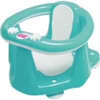 siege bébé bain anneau de bain au meilleur prix sur allobébé