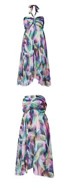 Gracila Women Halter Multicolor Feather Printed Beach ... 2019 Women Summer Dress Long Sleeve Party Sexy Drses Street Style Clothing Split V Neck Large Size From Limerence_ Price Southwest Airlines Flight Only Promo Code Thai Emerald Musicians Friend Coupon 20 2018 Coupons Maeve Fitted Amhomely Sale Skirt Womens Autumn Fashion Whosale New Short Night Club Womens Beach Banquet Dance Big Code Dduo2019 Dhgatecom Great Glam Clothes Shop To Buy Sexy Drses Www Xydrses Com Coupons Discount Offers On Gomes Weine Ag Hollow Stripe Long Sleeve Slim