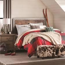 Bedroom Decor Shop Online Furniture Youll Love Best