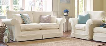 best traditional fabric sofas and chairs for your home decor ideas