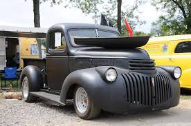 9 Underrated Classic Cars You Can Buy For Cheap | Cars | Pinterest ... Old Project Trucks For Sale Hyperconectado Home Farm Fresh Garage Original Unstored 1949 Chevrolet Pickups Project Cars 1955 Intertional R100 12 Ton Short Bed Step Side Pickup Truck 1969 Gmc 3500 C30 Custom Truck Dually For Sale 4wd C1500 Pickup Used Good Project Truck Heartland Vintage Bangshiftcom Mother Of All Coe Trucks My New A Teeny Tiny Nissan The 4w73 Teambhp 10 You Can Buy Summerjob Cash Roadkill