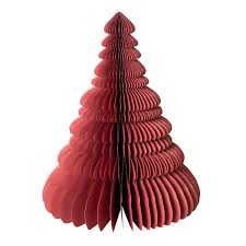 Christmas Tree Ornament Only £299