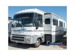 2004 Winnebago Suncruiser 38G Springfield IL RVtradercom Springfield Il Used Rams For Sale Less Than 2000 Dollars Autocom New 2018 Dodge Durango Sale Near Decatur Landmark Cadillac In Jacksonville Downstate Caterpillar 735 Price 99000 Year 2005 Sttsi Home 2004 Winnebago Suncruiser 38g Rvtradercom Snow Plows Service Bodies Cars Trucks Carter Family 2017 Jeep Renegade For Chrysler Ram 1500 Truck 62703 Autotrader