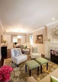 11 design ideas for splendid small living rooms