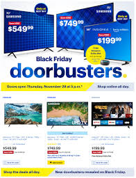 BestBuy Black Friday 2019 Ad, Deals And Sales Best Buy Toy Book Sales Cheap Deals With Coupon Codes Coupons For Cheap Perfume Coupons Shopping Promo November By Jonathan Bentz Issuu Pinned 19th 20 Off Small Appliances At Posts 50 Off On Internet Forgets How File Sharing Premium Coupon Code Sf Opera Cyber Monday Sale 2014 Nike Famous Footwear And More Revolution Finish Line Phone Orders Glassesusa Code Cinemas 93