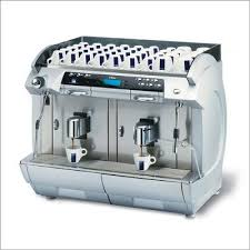 Braun Commercial Coffee Makers On The Best Thing About Espresso Machines No Pots To Clean