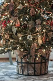 Balsam Fir Christmas Tree 5