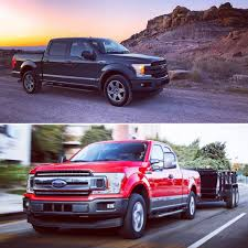 F150powerstroke - Hash Tags - Deskgram 2019 Ford F150 Diesel Gets 30 Mpg Highway But Theres A Catch Vehicle Efficiency Upgrades In 25ton Commercial Truck 6 Finally Goes This Spring With And 11400 Image Of Chevy Trucks Gas Mileage 2014 Silverado Pickup 2l Mpg Ford Enthusiasts Forums Concept F250 2017 Gmc Canyon Denali First Test Small Fancy Package My Quest To Find The Best Towing Dodge Ram 1500 Slt 1998 V8 52 Lpg 30mpg No Reserve June Dodge Ram 2500 Unique 2011 Vs Gm Hyundai To Make Version Of Crossover Truck Concept For Urban 20 Quickest Vehicles That Also Get Motor Trend