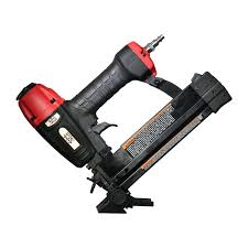 Central Pneumatic Floor Nailer Troubleshooting by Amazon Com 3plus Hfs509040sp 4 In 1 Pneumatic 18 Gauge Flooring