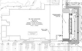 25 Ton Floor Jack Walmart by Walmart Planning Major Salem Expansion News Eagletribune Com
