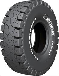 Michelin Introduces New Size Of XTRA LOAD Rigid Dump Truck Tires Proline Sand Paw 20 22 Truck Tires R 2 Towerhobbiescom 20525 Radial For Suv And Trucks Discount Flat Iron Xl G8 Rock Terrain With Memory Foam Devastator 26 Monster M3 Pro1013802 Helion 12mm Hex Premounted Hlna1075 Bfgoodrich All Ko2 Horizon Hobby Cross Control D 4 Pieces Rc Wheels Complete Sponge Inserted Wheel Sling Shot 43 Proloc 9046 Blockade Vtr X1 Hard 18 Roady 17 Commercial 114 Semi