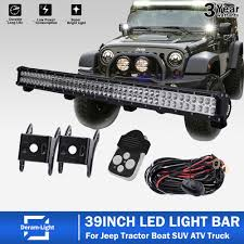 39''inch LED Light Bar Light Remote Switch Wiring Harness Off-Road ... Double Atv Carrier Rack Loading Ramps For Pickup Trucks With 6 Or Ironman Tlrack 450 Lb Capacity Pinterest Accsories Truckboss 8 Sledatv Deck Product Test Great Day Mightylite Racks Illustrated Inc Scooter Carriers Go Cart Motorcycle Meet The 8wheeled Russian Monster Thats Ultimate Allterrain Hydraulic Utv Tuffliftnet 208 661 3100 Youtube Tek Gundef1 Gun Defender Rifle Protection And Transport Men Atvs On Ford Super Duty Maxim T From Flickr Truck Review Guide