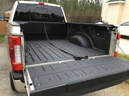 Peragon Truck Bed Cover Installation Peragon - Dinocro.info Covers Peragon Truck Bed Cover Reviews 35 Inquiry And Offer Page 2 F150online Forums Used 127 Cheap Hard Clamp Clamps Amazoncom 1993 Chevy C1500 Randal B Lmc Life Customer Service Nissan Frontier Forum Install Review Military Hunting New Paragon Bed Cover Ford Enthusiasts Just Installed My Folding Tonneau 23 Retractable Tonneau Amazing Wallpapers