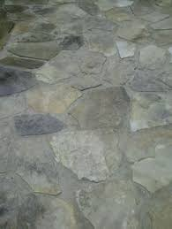 Types Of Natural Stone Flooring by Natural Stone Flagged Flooring Internal Stone Features
