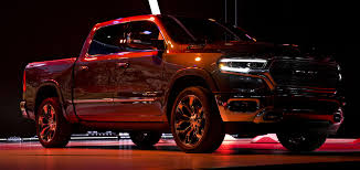 100 Brother Truck Sales Ram Fueled In Part By Paying Dealers To Buy Them Bloomberg
