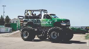 100 Monster Truck Show Columbus Ohio Jam