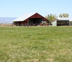 Horse Training/Breeding Farm For Sale. Home, Barn, Arena, Hay On ... 3 Barns Lessons Tes Teach Hay Barn Interior Stock Photo Getty Images Long Valley Heritage Restorations When Where The Great Wedding Free Hay Building Barn Shed Hut Scale Agriculture Hauling Lazy B Farm With Photos Alamy For A Night Jem And Spider Camp Out In That Belonged To Richardsons Benjamin Nutter Architects Llc Filesalt Run Road With Hoodjpg Wikimedia Commons Press Caseys Outdoor Solutions Florist Cookelynn Project Dry Levee Salvage