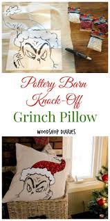 25+ Unique Pottery Barn Pillows Ideas On Pinterest | Pottery Barn ... Best 25 Pottery Barn Colors Ideas Only On Pinterest Living Room Barn Ideas Armchair By Mitchell Gold And Bob Williams Ebth Lucas Desk Unique Pillows Store Locator Kids Fniture Refreshing Home Bar Mesmerize Mahogany Trestle Table Megan Slipcover Ding Chairs Top Sleigh Bed Suntzu King Combine Shadows Studdy Saltmannsbger Liked Polyvore Featuring