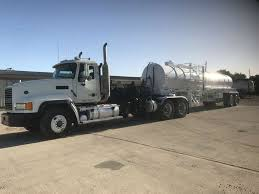 Used 2007 Mack 2007 Mack Kill Tractor + Trailer- DOT CODE In ... Kenworth Winch Oil Field Trucks In Texas For Sale Used Downtons Oilfield Services Equipment Ryker Hauling Truck Sales In Brookshire Tx World 1984 Gmc Topkick Winch Truck For Sale Sold At Auction February 27 2019 Imperial Industries 4000gallon Vacuum 2008 T800 16300 Miles Sawyer Oz Gas Lot 215 2005 Mack Model Granite Oilfield Winch Vacuum 2002 Kenworth 524k C500 Sales Inc 2018 Abilene 9383463 2007 Mack Kill Tractor Trailer Dot Code