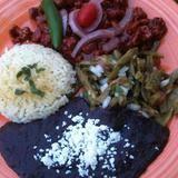 Cascabel Mexican Patio San Antonio Tx 78205 by Online Menu Of Cascabel Mexican Patio Restaurant San Antonio