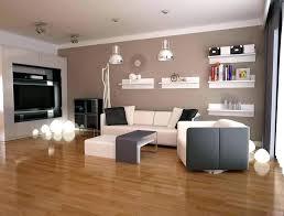 wohnzimmer streichen modern schan ideen wand streichen luxus