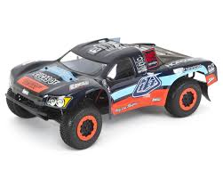 Losi TENSCTE Troy Lee Designs 110 4WD RTR Short Course Truck Team Losi Xxxsct Review For 2018 This Truck Is A Beast Rc Roundup 15 Monster Xl 4wd Rtr With Avc Technology Dubs 110 Desert Losb0102 Cars Trucks Amain Hobbies Vintage Nxt Stadium Nitro 10 Scale Tech Forums Losi Lst3 Xle Monster Truck 18 Perths One Stop Hobby Shop Baja Rey110scale Truckblue Lst Xxl2 Gasoline Big Squid Rizonhobbycom Preview Racing 22t 20 Avc18 Petrol On Pavement Revving Rcs 40 2wd Electric Kit Gas White Horizon