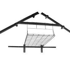 Suncast Shed Bms7400 Accessories by Suncast Bmsa2l 50lb Loft Shelf Storage Sheds Direct