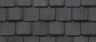 choosing faux slate roofing