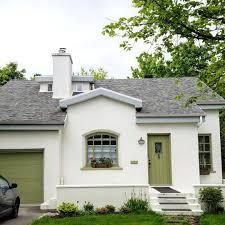 100 Modern Stucco House Best Paint Colors