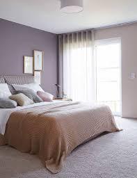 pastellfarbenes schlafzimmer zimmer schlafzimmer farben