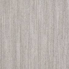 Shaw Flooring Jobs In Clinton Sc by 11 Best Bruno Carpet Images On Pinterest Carpets Bedroom