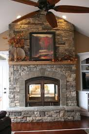 Living Room Corner Cabinet Ideas by Living Room Painting Decor Fireplace On The Tops Rock Appliance