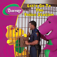 Let's Go To The Police Station | Barney | Pinterest | Police Station Pygmies Of 69 Remain Brightons Last Undefeated Football Team Barneys Adventure Bus 1997 Dailymotion Video Just A Car Guy 1947 Mack Firetruck Celebrate With Cake Barney 1940 Beverly Hills Fire Department Engine Beautiful New York State Police Lenco Bearcat New York State Police Barneyliving In A House Cover By Robert Corley Youtube Safety Book List Scholastic Family Fun At Wing Wheels Empire Press Hurry Drive The Firetruck Fun Park Means Climbing Turtle Sheridanmediacom