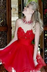 77 best dresses images on pinterest short prom dresses formal