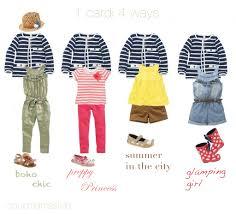 Childrenswear At Next For Summer