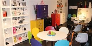 möbel alvisse wohnzimmer wohnzimmer deko ideen design