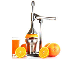 presse cuisine design presse orange cuisine design et décoration photos