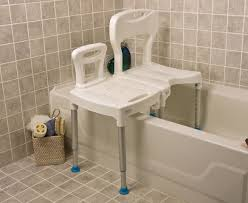Bathtub Transfer Bench Home Depot by Tub Transfer Bench Home Depot Home Design Ideas