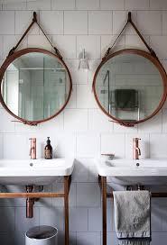 Mosaic Bathroom Mirror Diy by Mirror Amazing Small Bathroom Mirrors Home Style Tips Amazing