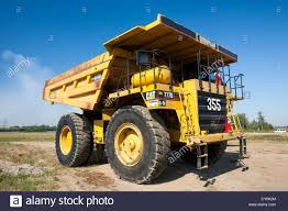 Massive Dump Trucks By The Syncrude Upgrader Plant. The Tar Sands ... Pijitra Thailand July 22016 Dump Truck Stock Photo Edit Now Belaz75710 The Worlds Largest Dump Truck Carrying Capacity Of Caterpillar 797 Wikipedia I Present To You Current A Liebherr T Facts The Is Atlas 31 Largest In World Megalophobia Assembling A Supersized Magnum Arts Blog Worlds Car Editorial Image T282b In Germany Youtube Safran Helicopter Engines On Twitter 1962 Our Turmo Iii Turbine Foton Auman Etx 8x4