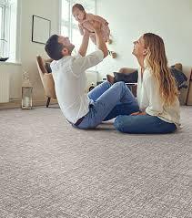 outlet carpet store discount designer options wilmington nc