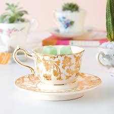 Pumpkin Scentsy Warmer 2015 by English Breakfast Scentsy Warmer Tea Time Any Time English