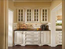 Kitchen Cabinet Door Hardware Placement by Furniture Fabulous How To Install Drawer Pulls Handle Drilling