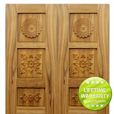 Door Design : Classical Carving Teak Door Pooja Room Designs Doors ... Puja Room Design Home Mandir Lamps Doors Vastu Idols Design Pooja Room Door Designs Pencil Drawing Home Mandir Lamps S For Simple For Small Marble Images Wooden Sc 1 St Entrance This Altar Is Freestanding And Can Be Placed On A Shelf Or The 25 Best Puja Ideas On Pinterest In Interior Designers Choice Image Doors Amazoncom Temple Mandap