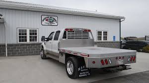 Dually Flatbed For Sale - 2018 - 2019 New Car Reviews By ...