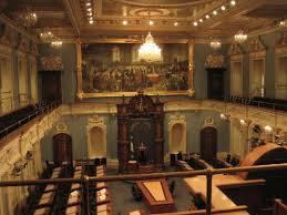 chambre du parlement chambre basse du parlement du québec photo de hôtel du parlement